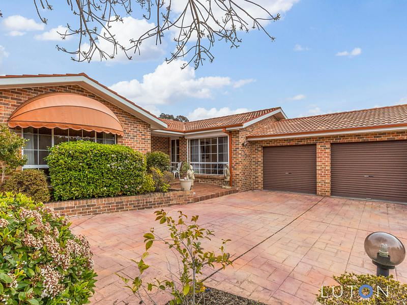 Home for sale in Isaacs, Australia (realestate.com.au)