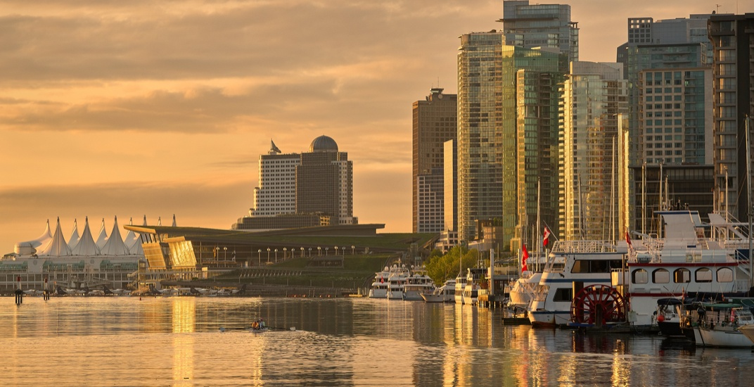 11 things to do in Vancouver today: Saturday, October 7