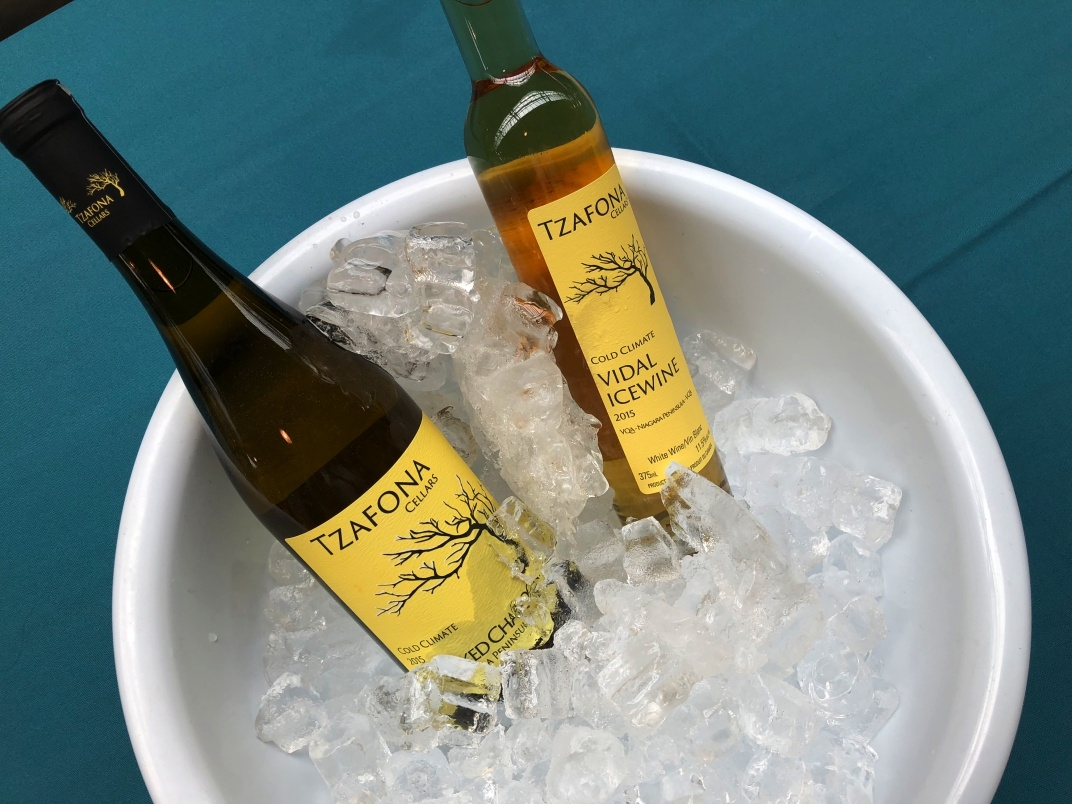 noshfeast kosher wine