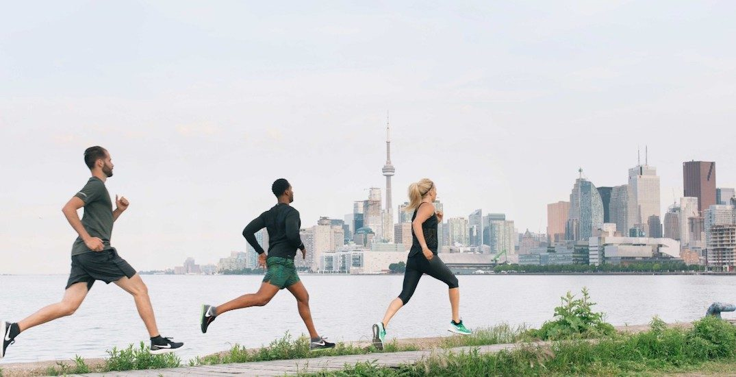 5 clubs you can join in Toronto for free this fall