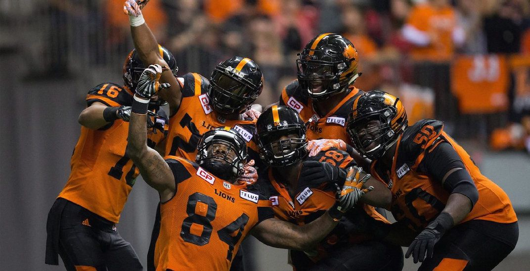 CFL commissioner: No 'silver bullet' for attracting fans to the BC Lions