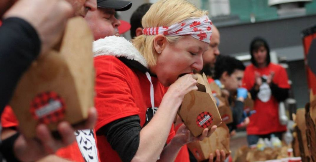 11 Toronto food events to check out this weekend: October 13 to 15