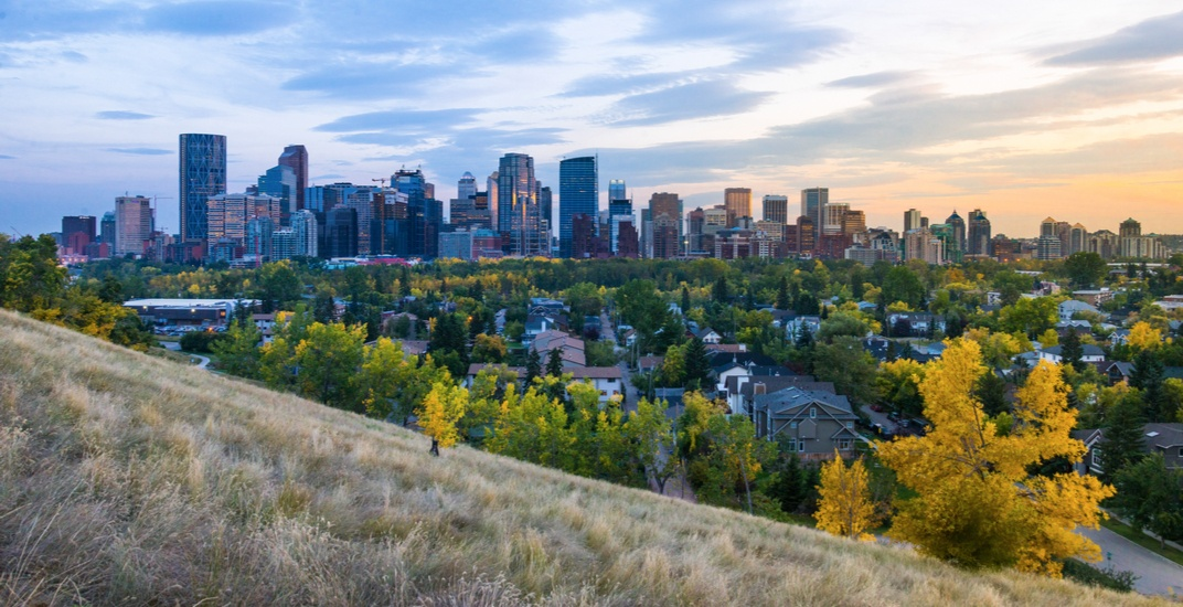 20 things to do in Calgary this week: Monday, October 16 to Sunday, October 22