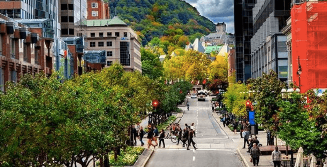12 things to do in Montreal today: Sunday, October 15