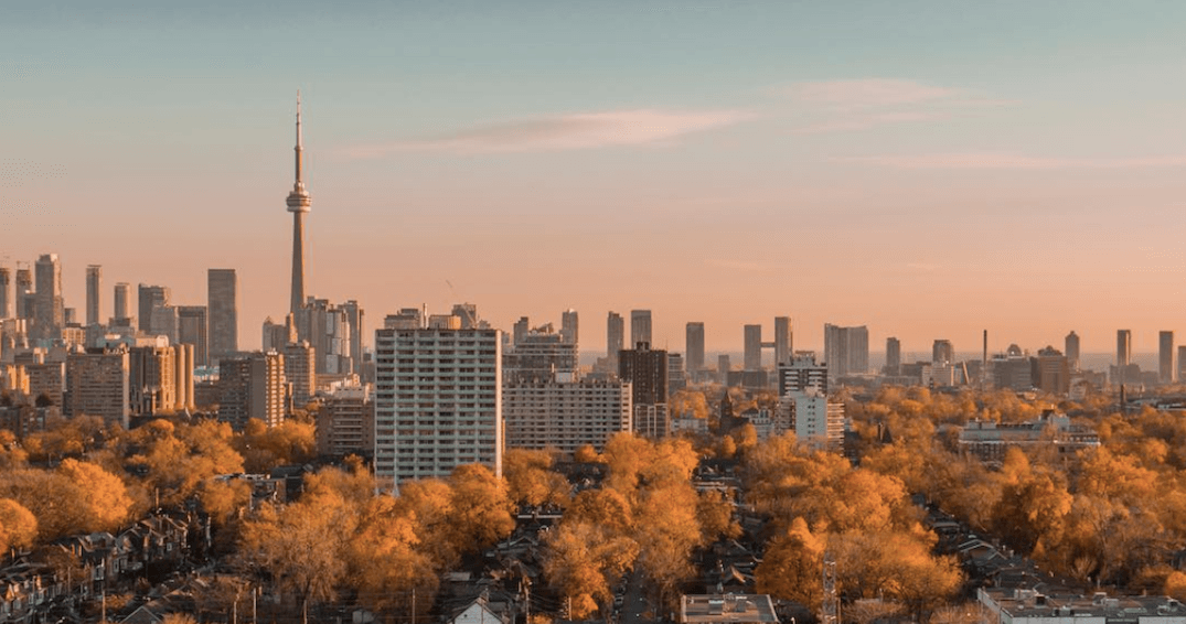 28 things to do in Toronto this weekend: October 12 to 14
