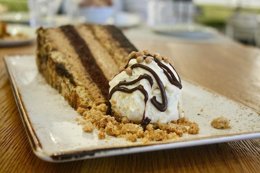 Honey Salt_Chocolate Banana Cake
