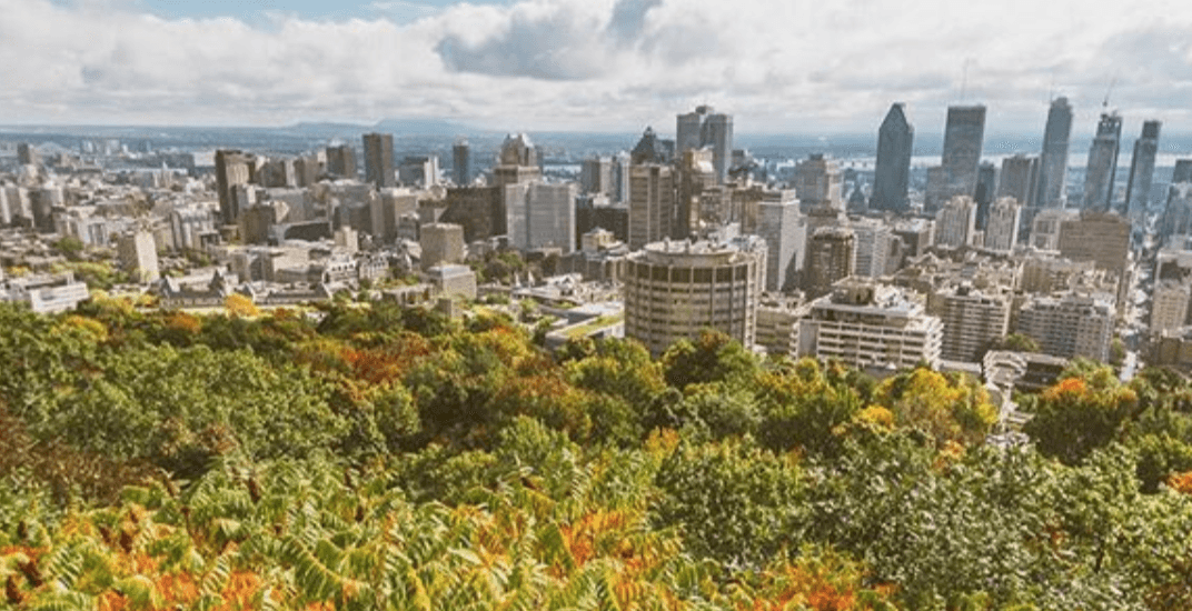 5 things to do in Montreal today: Wednesday, October 18