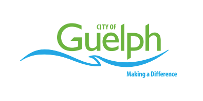 City of Guelph slogan