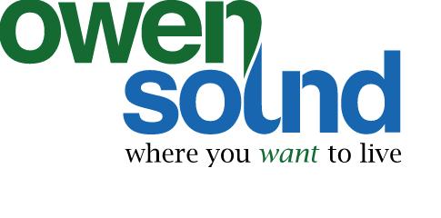 Owen Sound Slogan