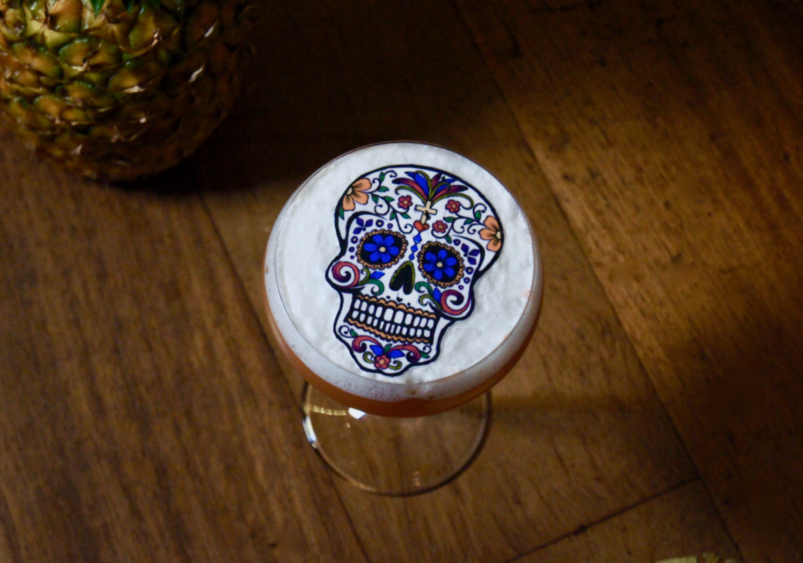 Yew_halloween cocktail