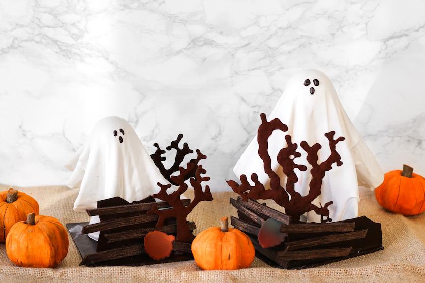 TH_Fall2017_Chocolate-Ghost