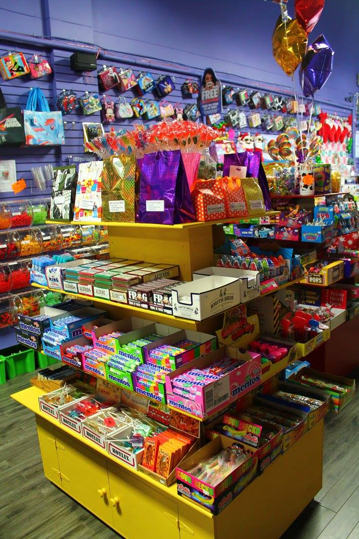 10 vancouver candy stores to satisfy your sugar cravings daily