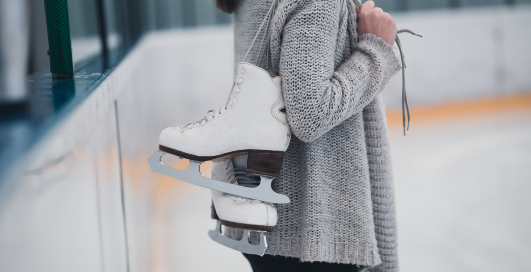 12 spots to go for an indoor skate in Calgary