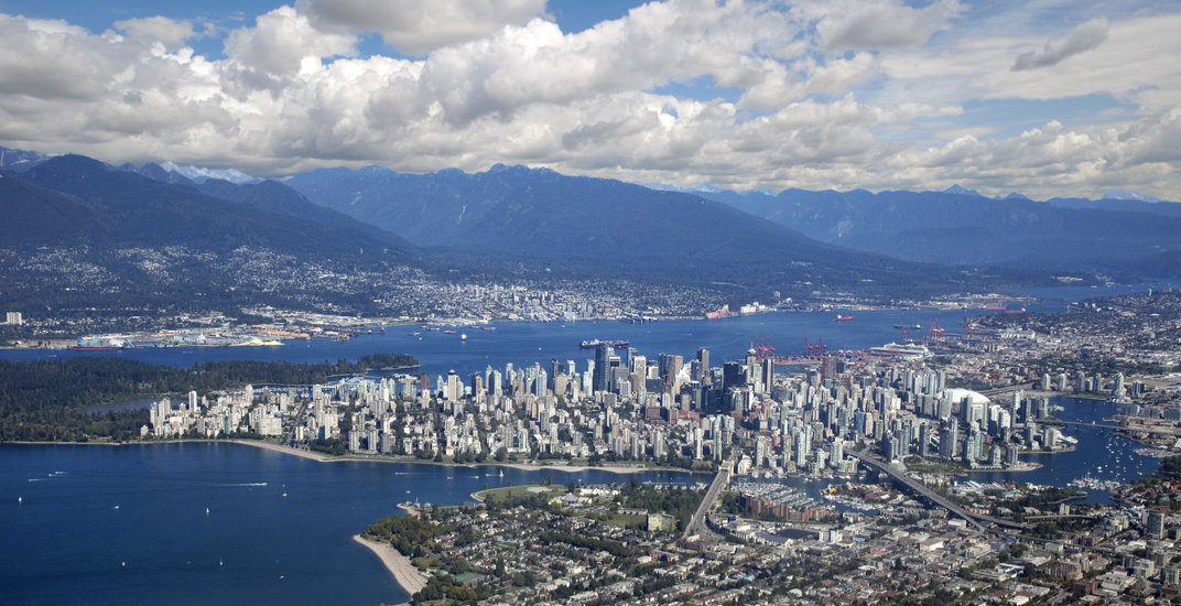 you can fly from toronto to vancouver for under 300. Black Bedroom Furniture Sets. Home Design Ideas