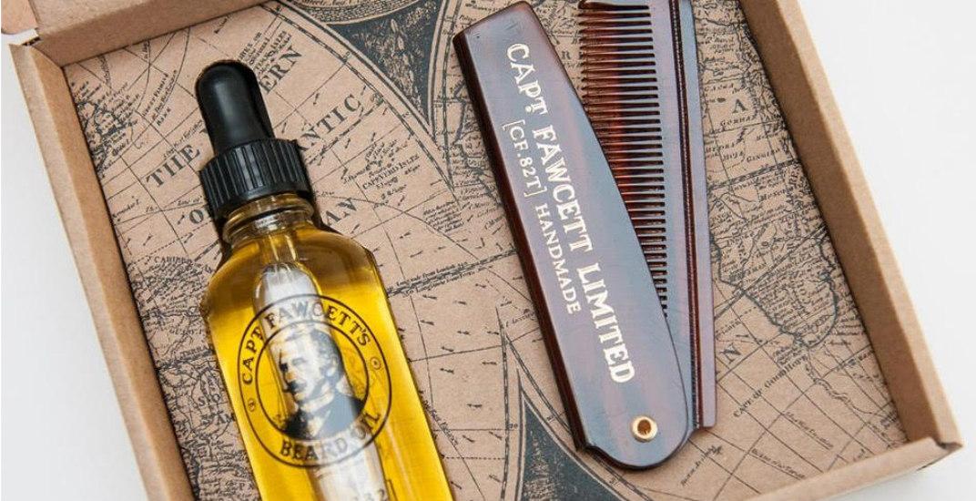 Beard productsmasc1