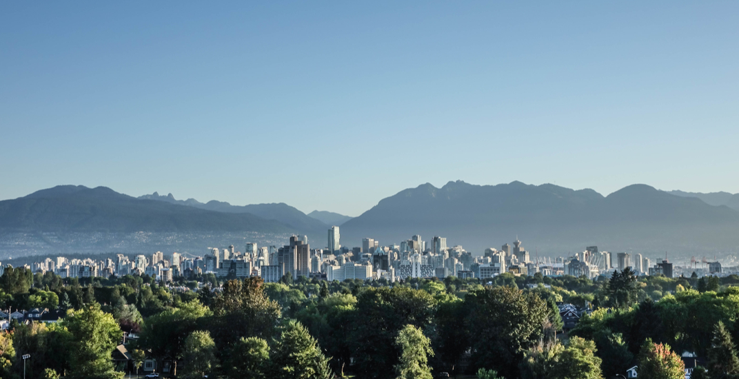 7 things to do in Vancouver today: Thursday, October 26