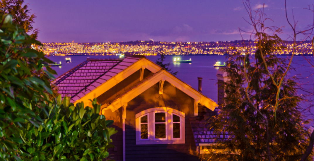 2 Vancouver neighbourhoods are Canada's most expensive: report