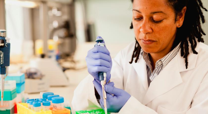 Cannabusters myth #1: You can easily cheat a drug test for cannabis