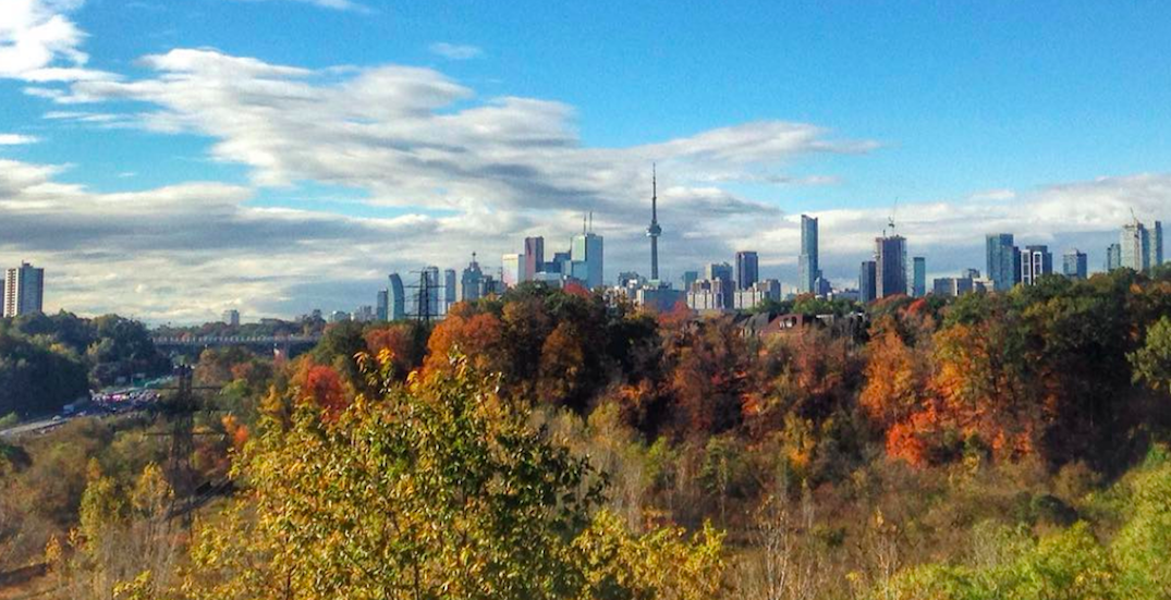 5 things to do in Toronto today: Wednesday, October 25