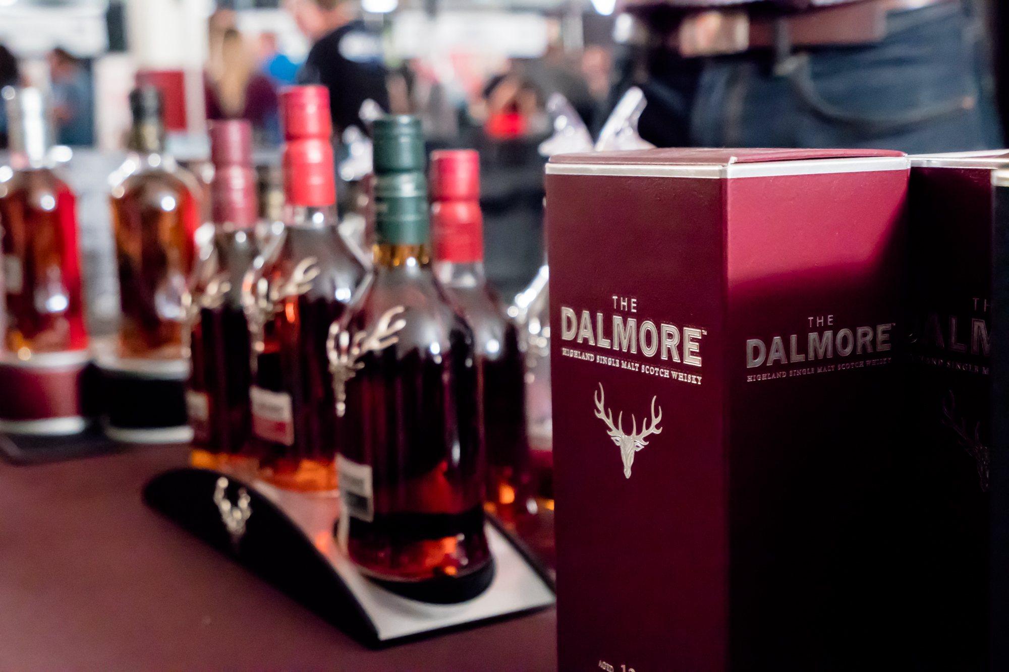 Scotch Lovers Rejoice! Hopscotch Returns to Vancouver