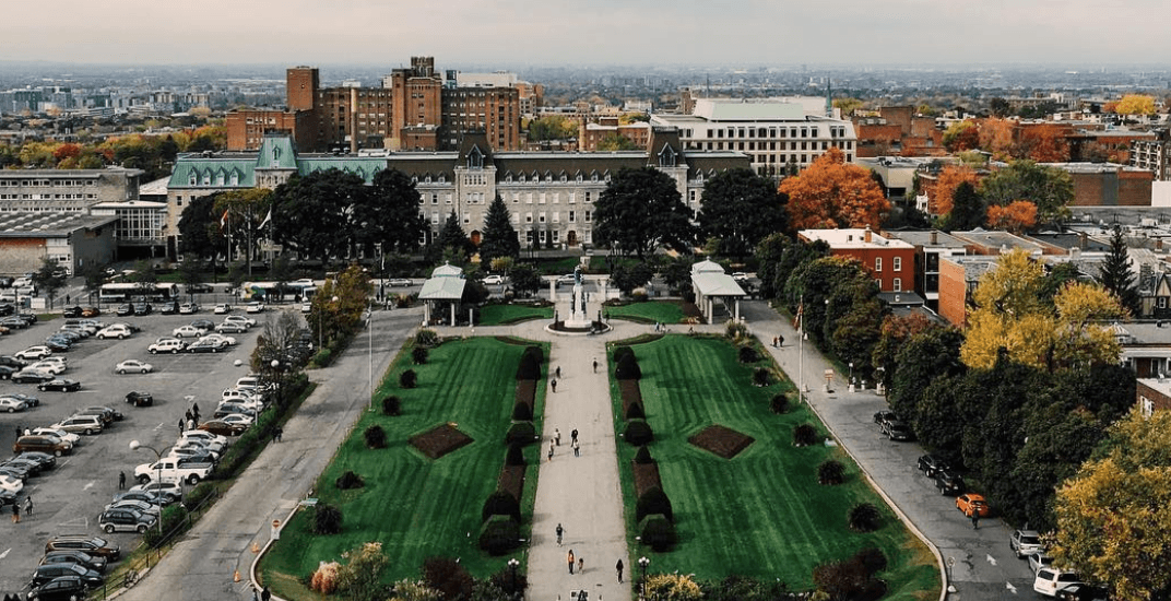 5 things to do in Montreal today: Thursday, October 26