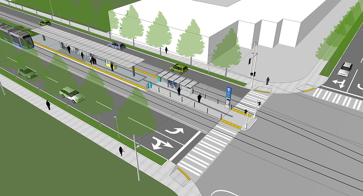 Opinion: Surrey Light Rail will be one of Metro Vancouver ...