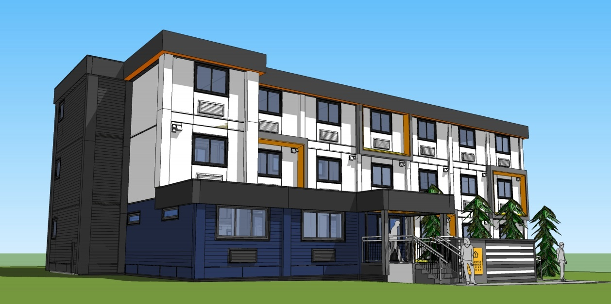 650 west 57th avenue vancouver modular housing 3