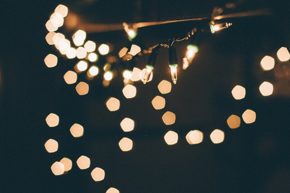 Charmant Glow Christmas