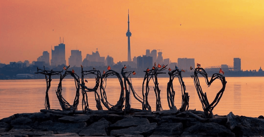 20 things to do in Toronto today: Sunday, October 29