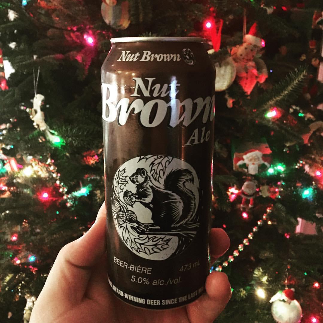 Black Oak Brewing craft beer market