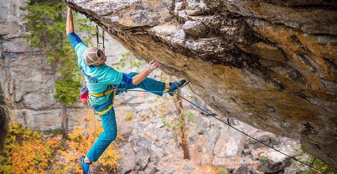 Climbing e1509557438768