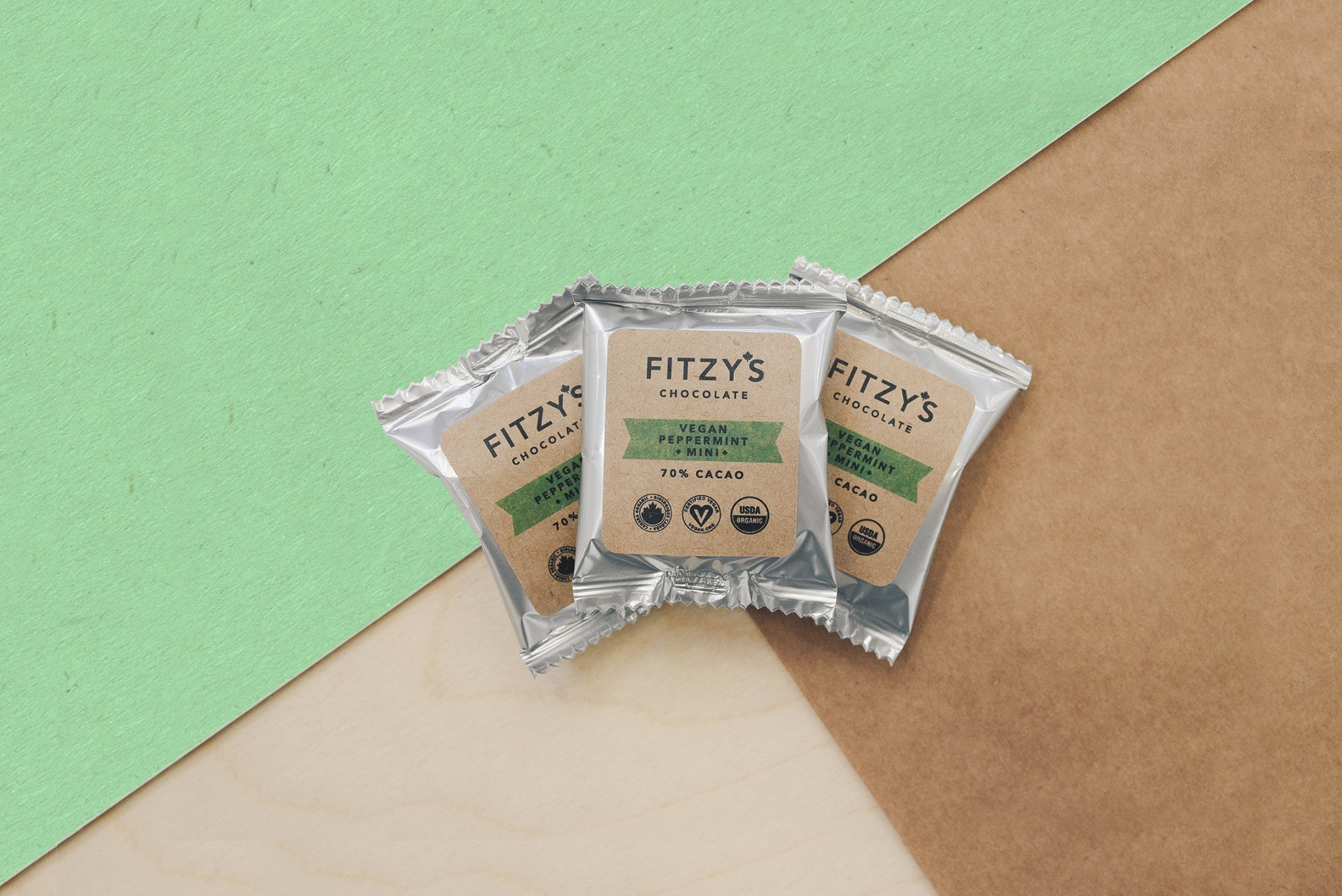 Fitzys Foods