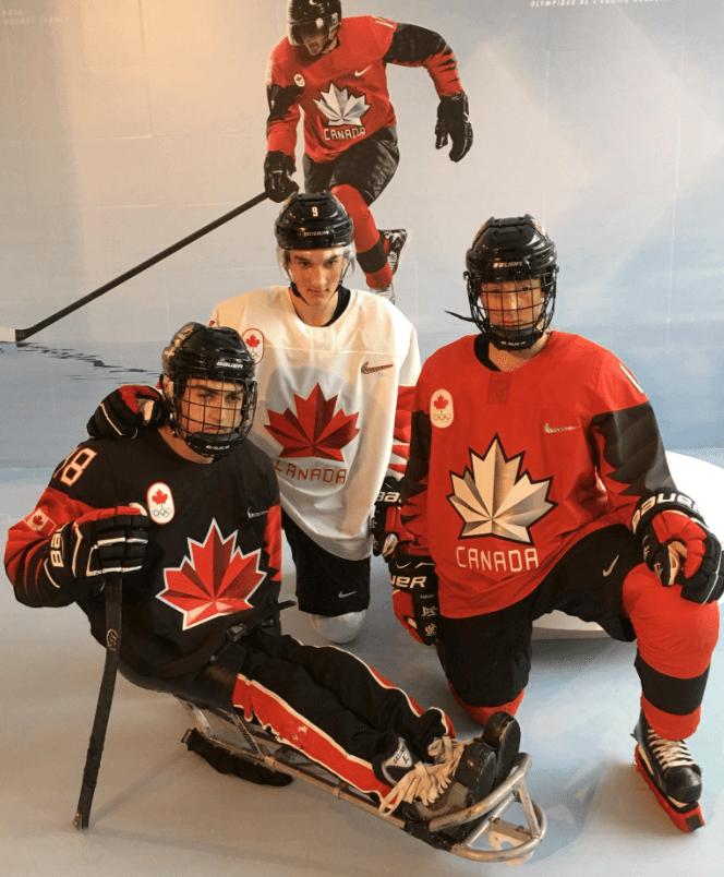olympics-canada-jerseys