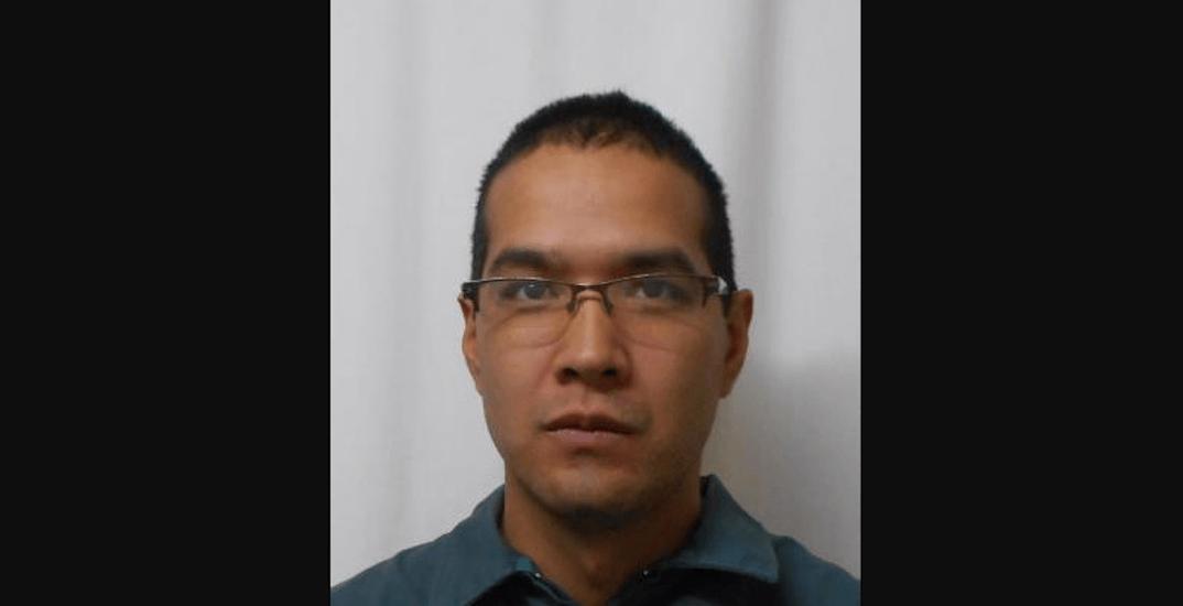 Police warn of high-risk offender released in Calgary on Thursday