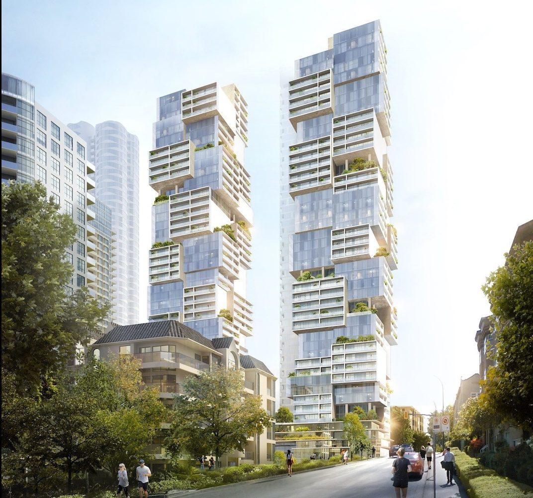 1070-barclay-street-vancouver-bosa-properties-twin-towers-buro-ole-scheeren-1