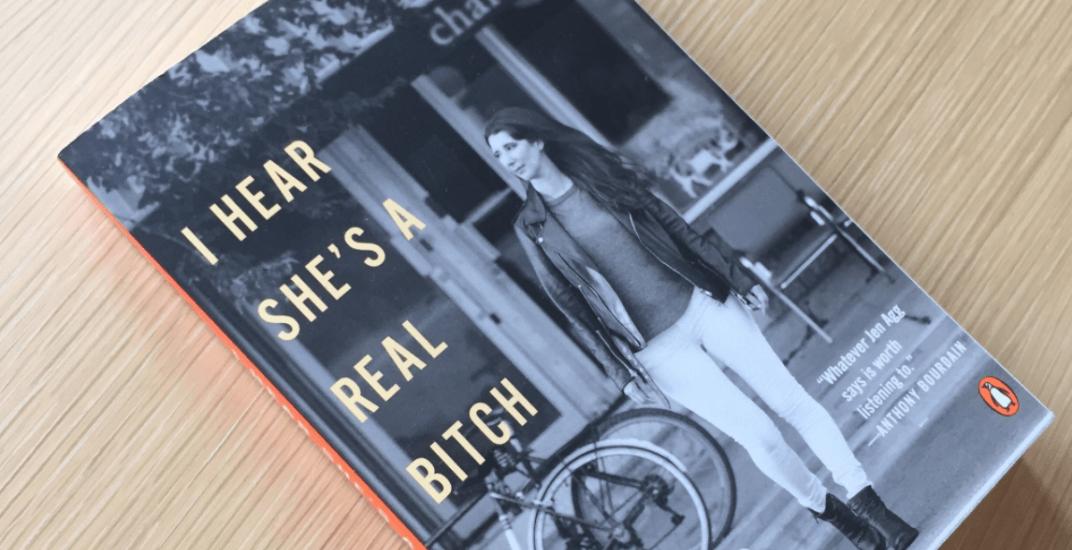 Toronto restaurateur has memoir slammed by NY Times