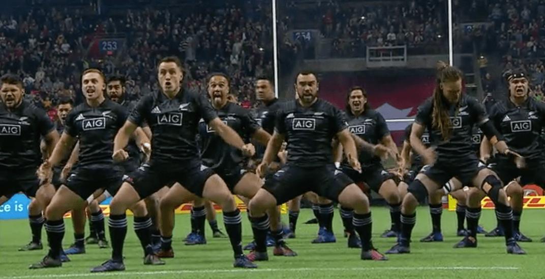 Maori all blacks haka1