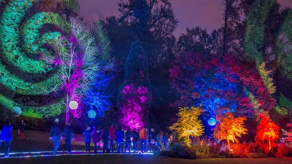 Garden-Light-Festival-at-Bear-Creek-Park