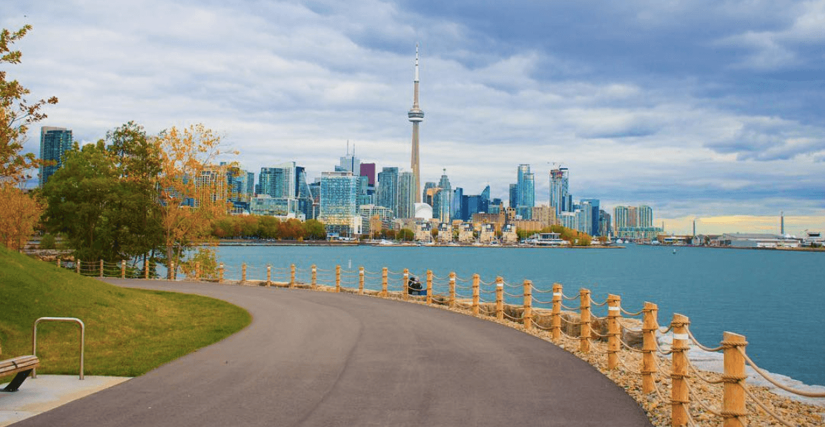 23 things to do in Toronto today: Sunday, November 12
