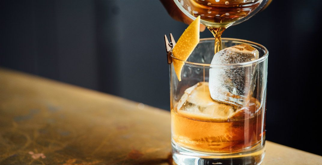 A beginner's guide to drinking whisky, for all tastes and price points