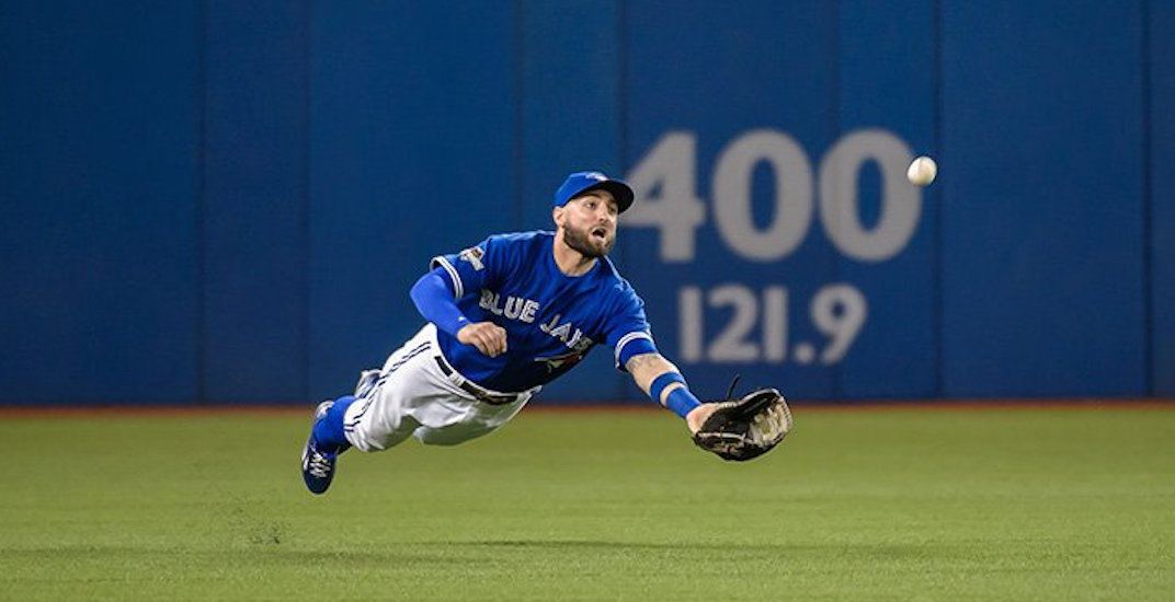 5 moves the Blue Jays should make this offseason