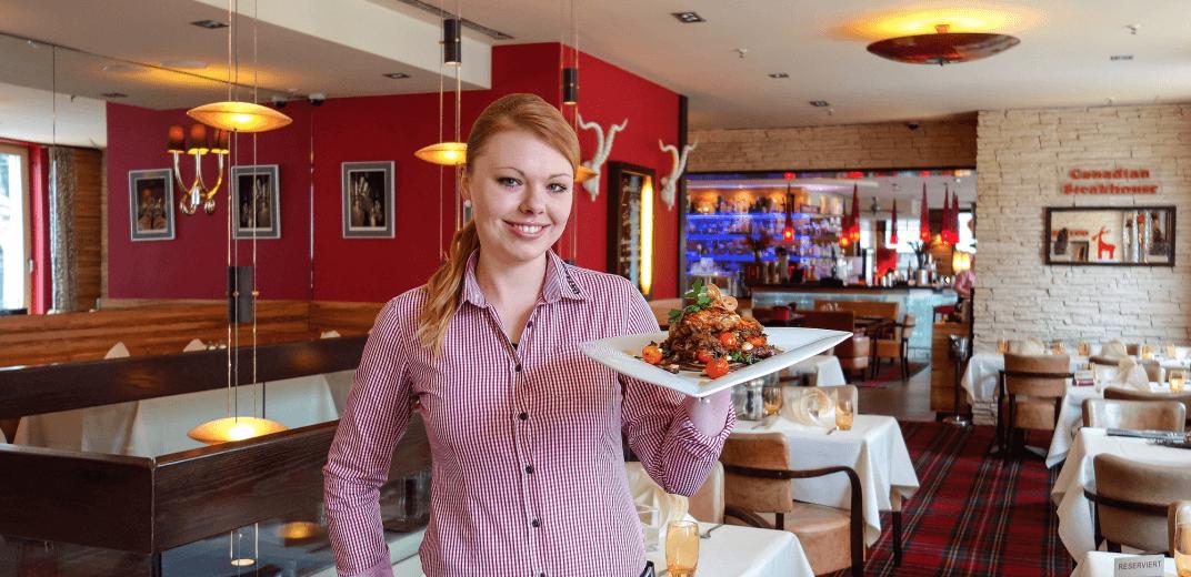 ontario restaurants germany canadian steakhouse