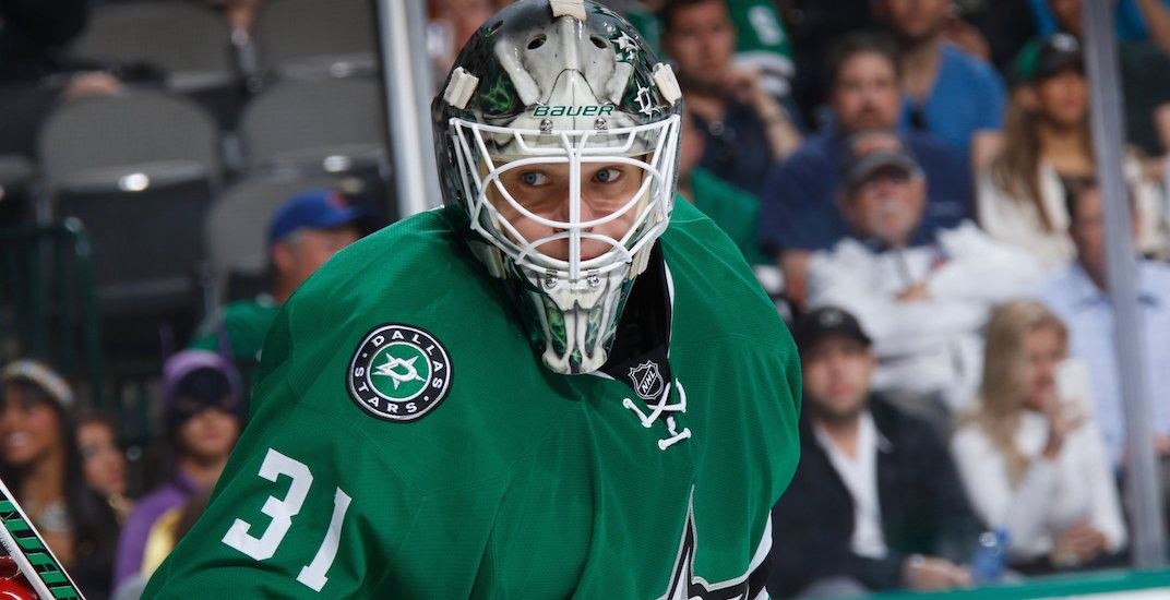 Canadiens acquire goaltender Antti Niemi off waivers