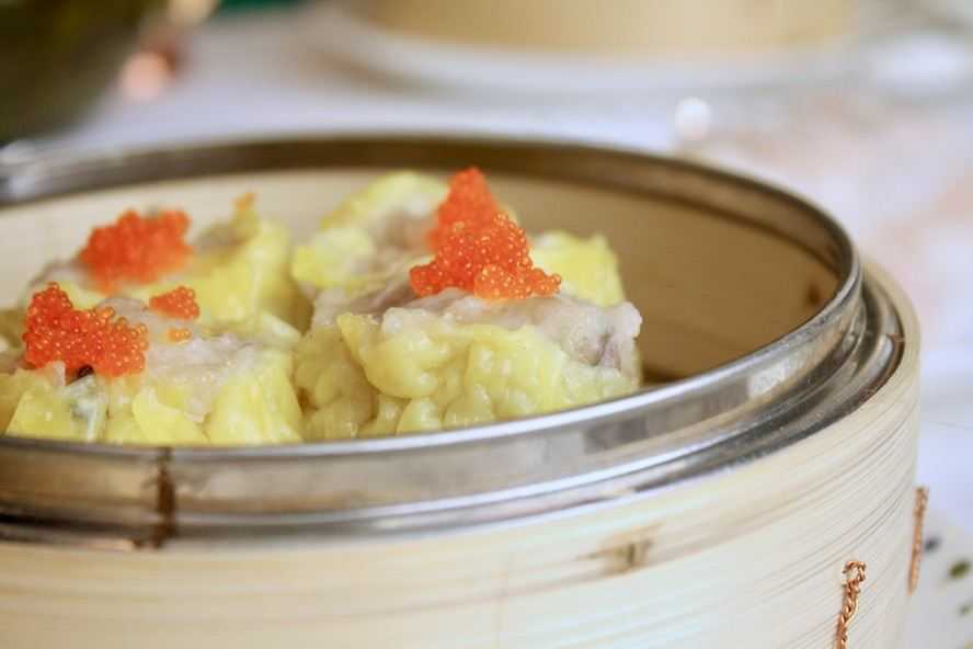 1886_Dungeness crab and pork dumplings