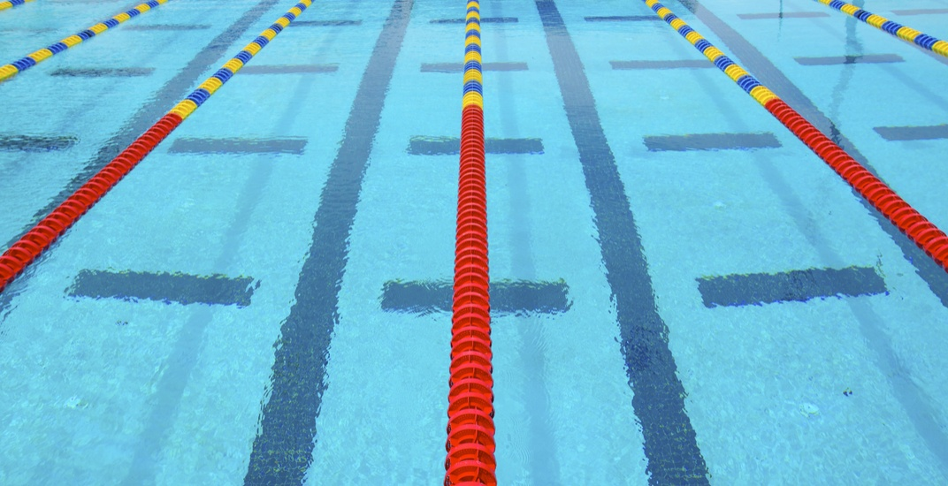 Quebec teen who drowned during school swim went unnoticed for nearly 40 minutes