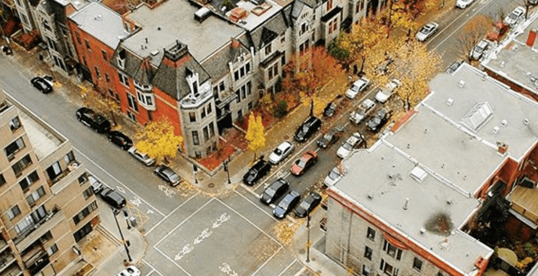 5 things to do in Montreal today: Thursday, November 16
