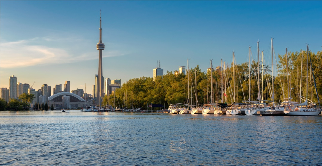 5 things to do in Toronto today: Wednesday, May 16