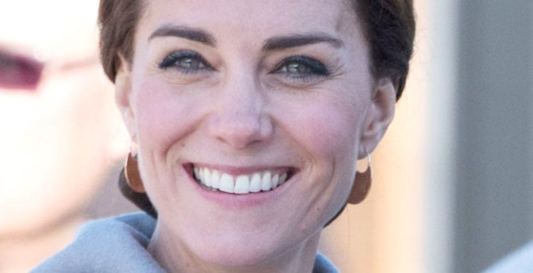 Win jewellery worth over $300 including Kate Middleton earrings (CONTEST)