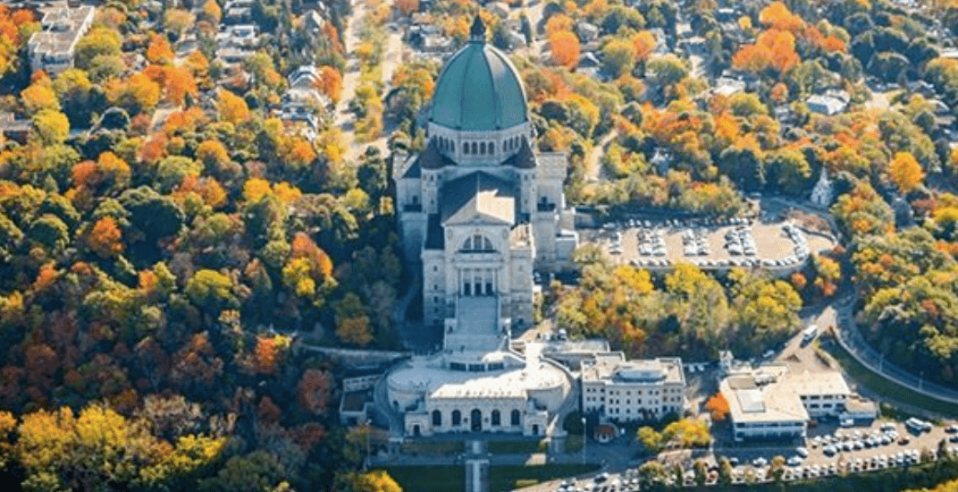 17 things to do in Montreal today: Sunday, October 21