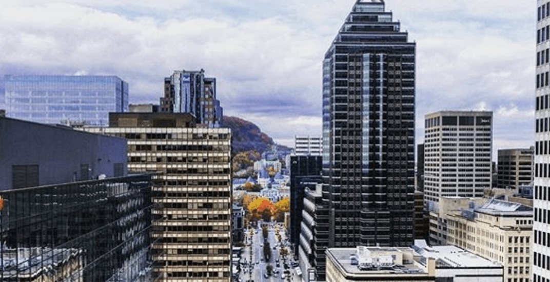 5 things to do in Montreal today: Monday, November 20